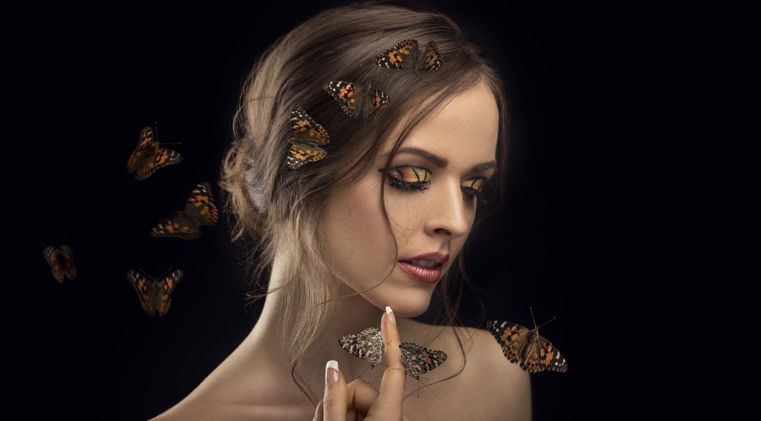 3.Butterfly shoot E9.jpg