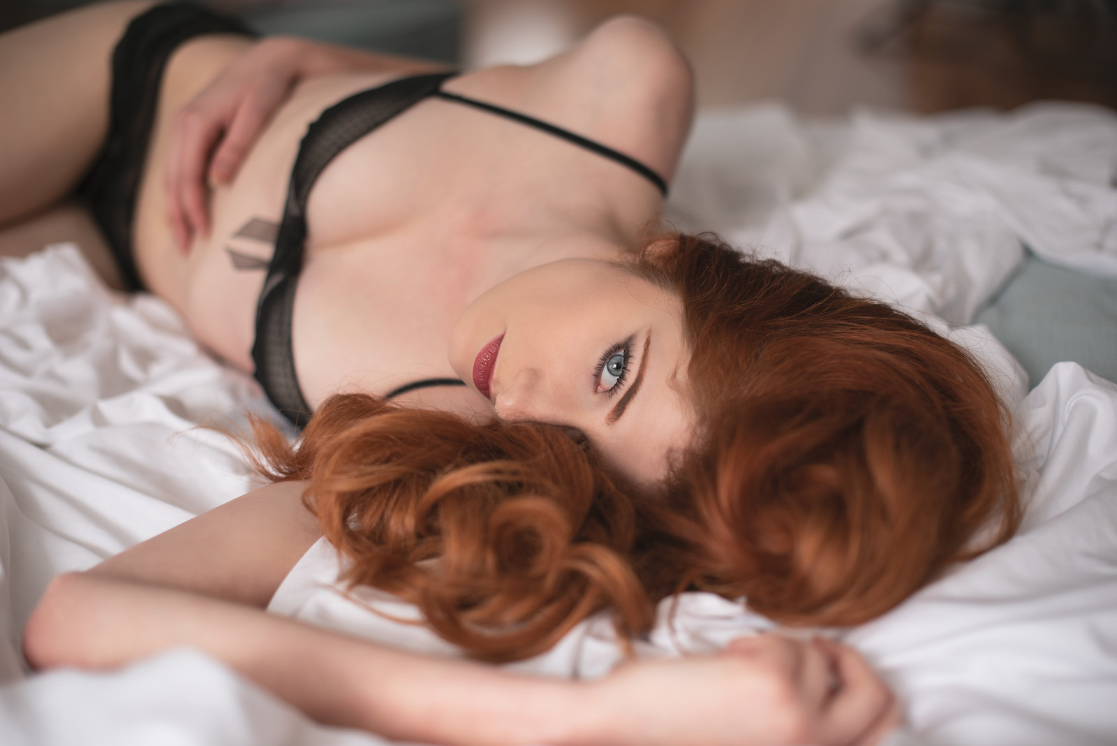 Boudoir Photography in Orlando, Lake Mary, Sanford, Altamonte Springs, Winter Park, Longwood, Florida