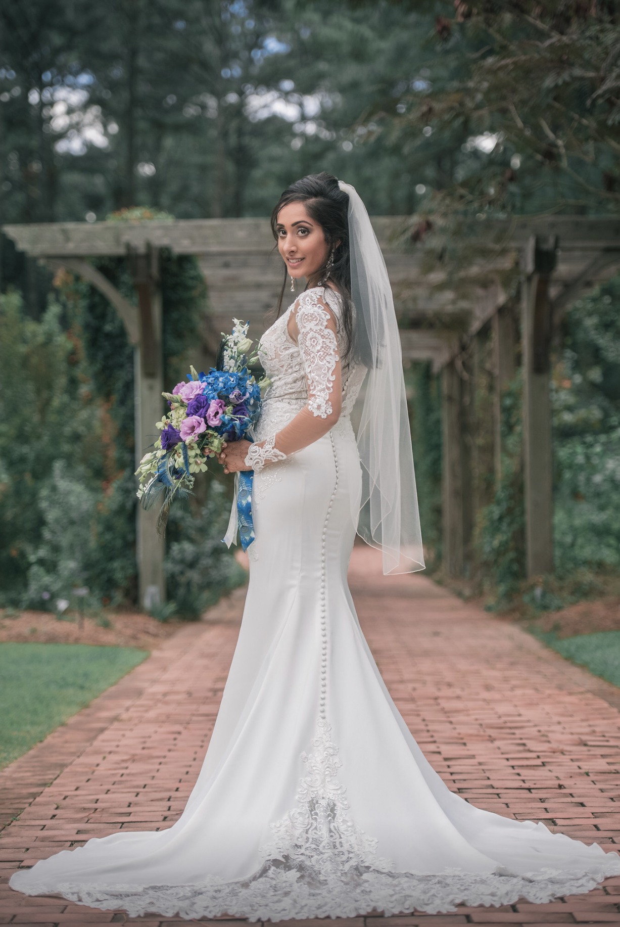 Step 2: Find your Style - Wedding Photography | Orlando, Miami, Tampa, Jacksonville, St.Augustine, FL