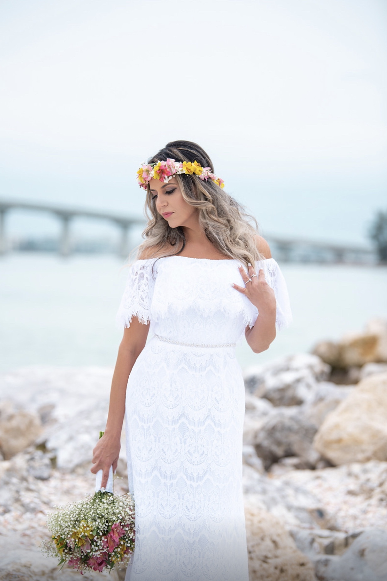 Step 5: Choose your photographer - Wedding Photography | Orlando, Miami, Tampa, Jacksonville, St.Augustine, FL