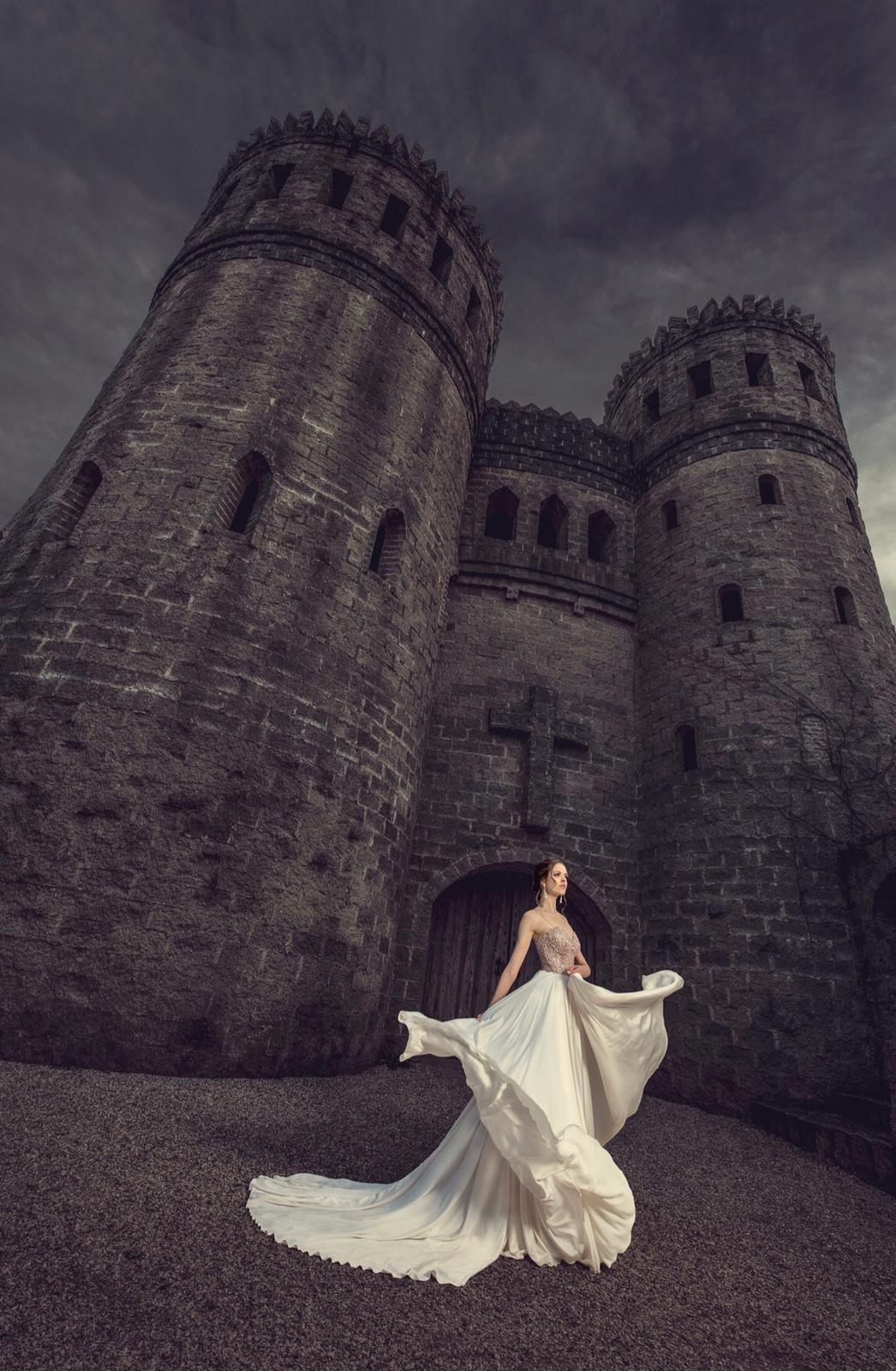 Step 7: Sign a contract and make a payment - Wedding Photography | Orlando, Miami, Tampa, Jacksonville, St.Augustine, FL