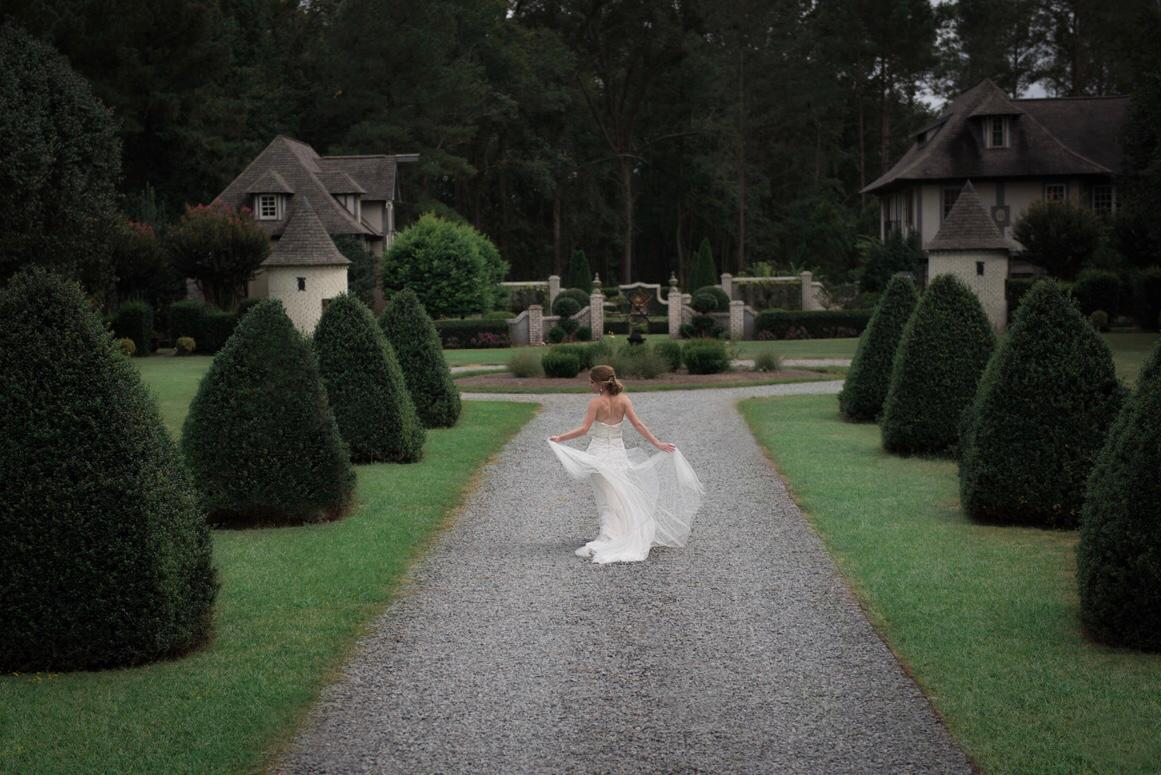 Step 10: last contact - Wedding Photography | Orlando, Miami, Tampa, Jacksonville, St.Augustine, FL