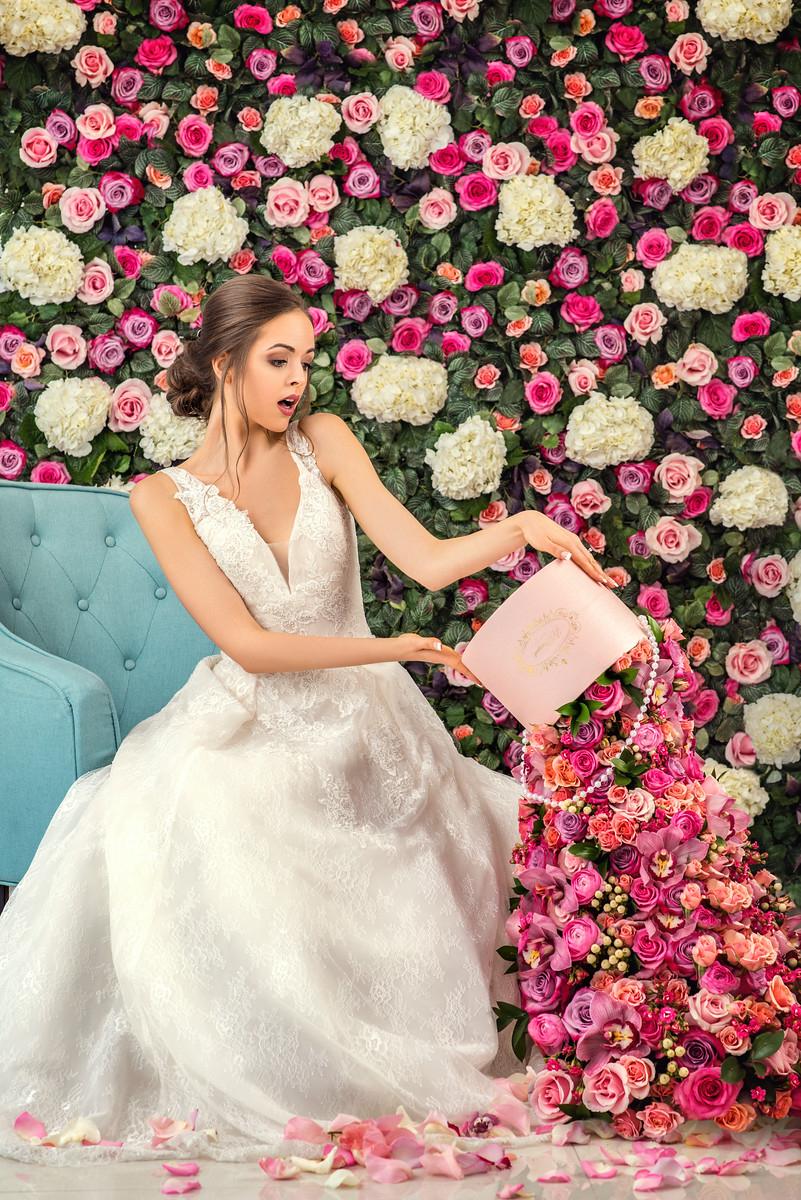 Step 4: Meet the photographers - Wedding Photography | Orlando, Miami, Tampa, Jacksonville, St.Augustine, FL