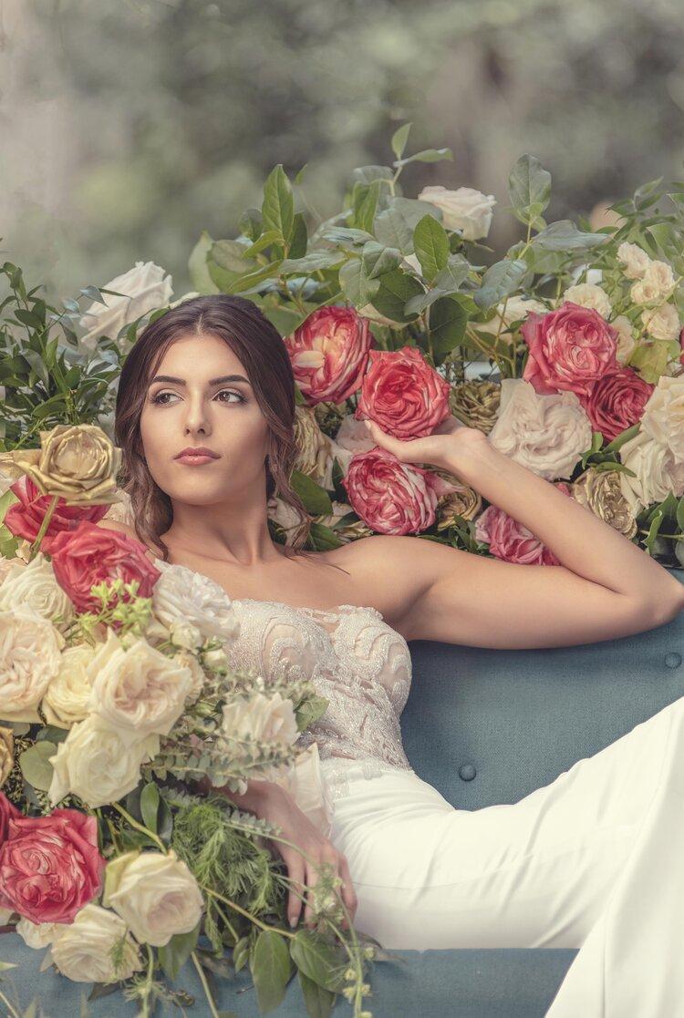 Wedding Photography   Orlando Florida