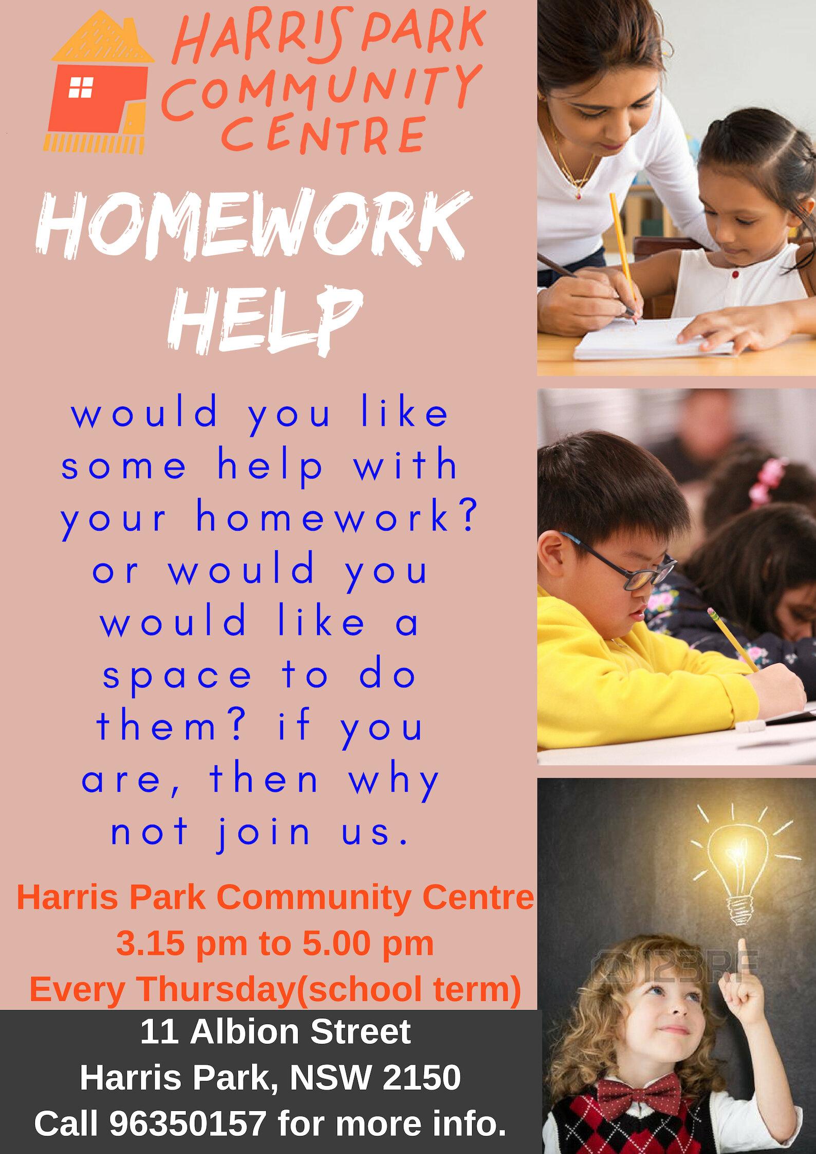 homework help 2019.jpg