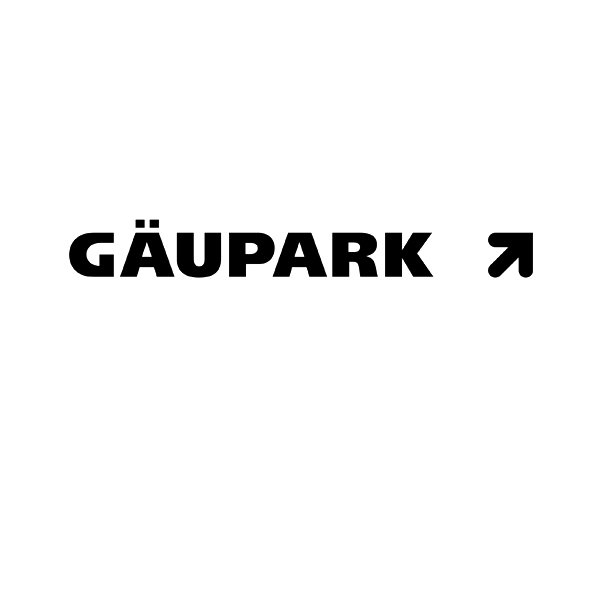 Gäupark
