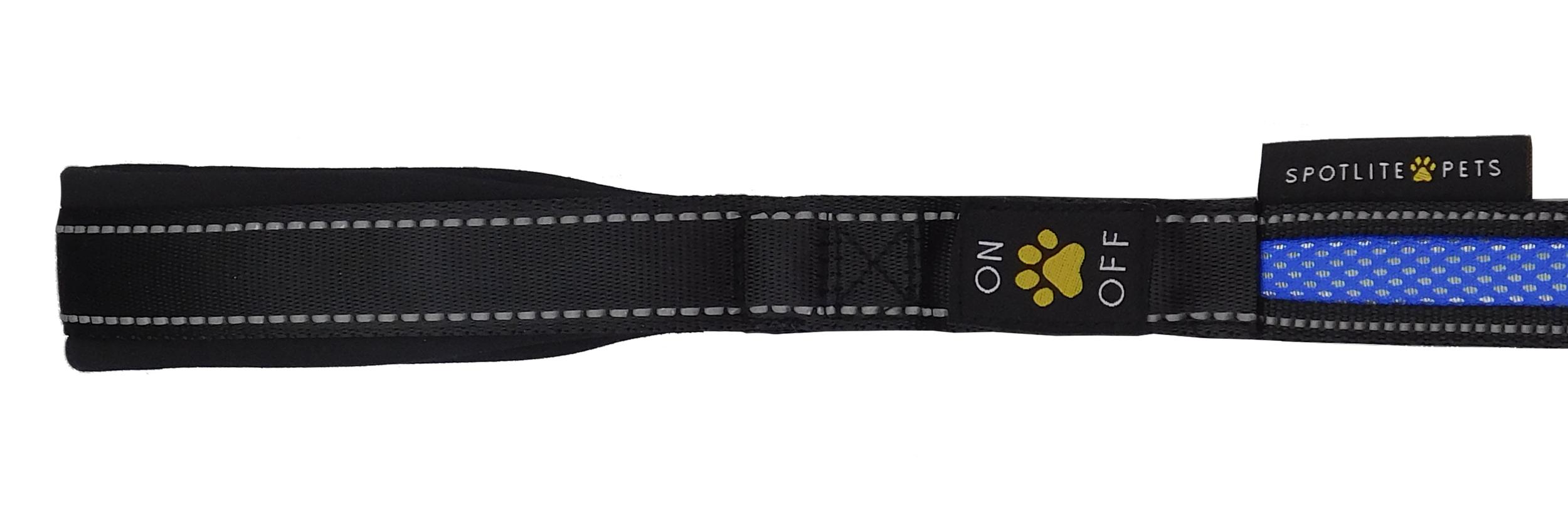 Comfort-Grip-Handle-spotlite-leash.png