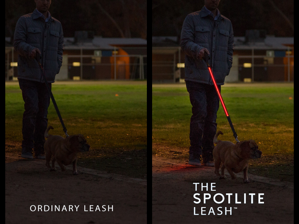 led-lighted-dog-leash-before-after.png