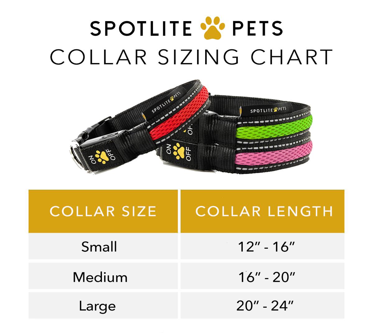 Spotlite Collar Size Chart.png
