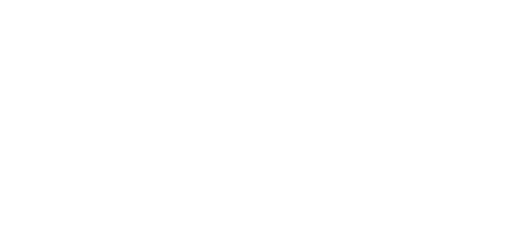 welcome_home.png
