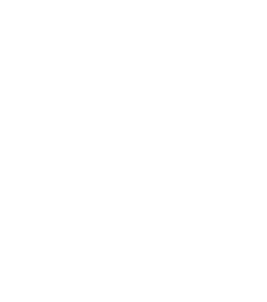 foundpeople.png