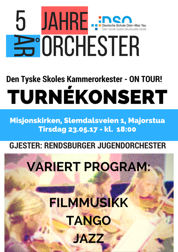 Plakat Konzert(16).png