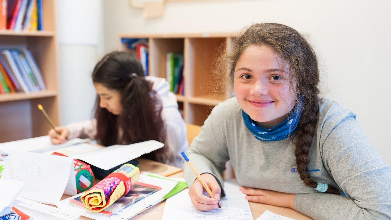 Kết quả hình ảnh cho Deutsche Schule Lissabon