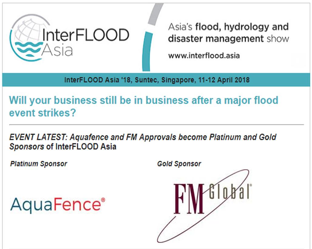 interflood.png