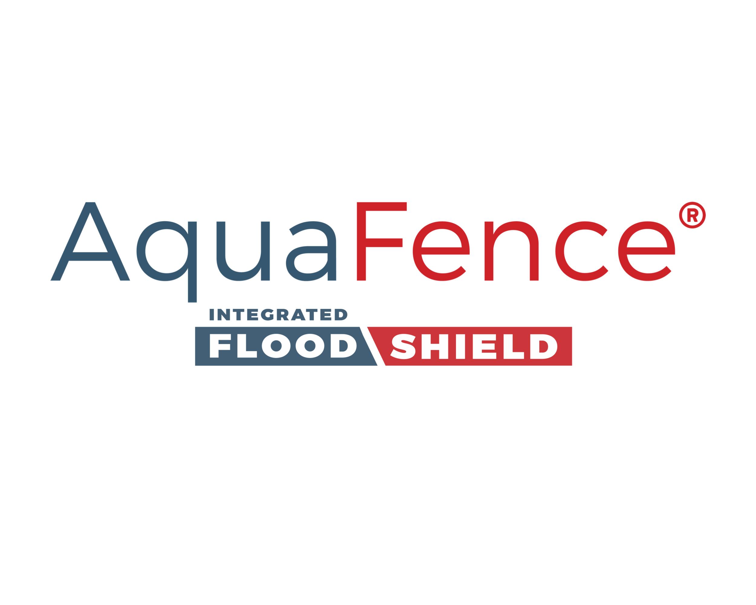 AquaFence FloodShield new2-kopi.png
