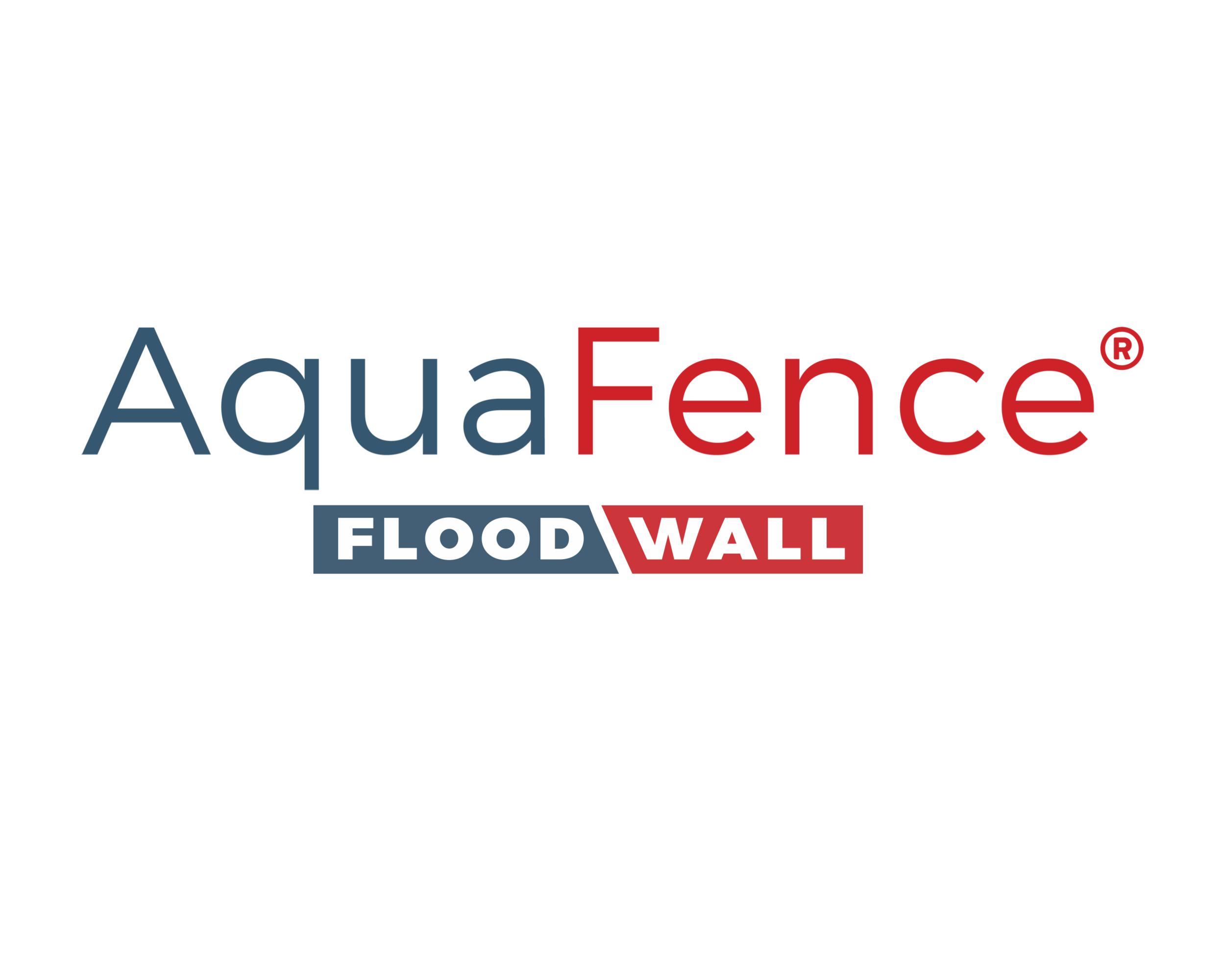 AquaFence FloodWall new2-kopi.png