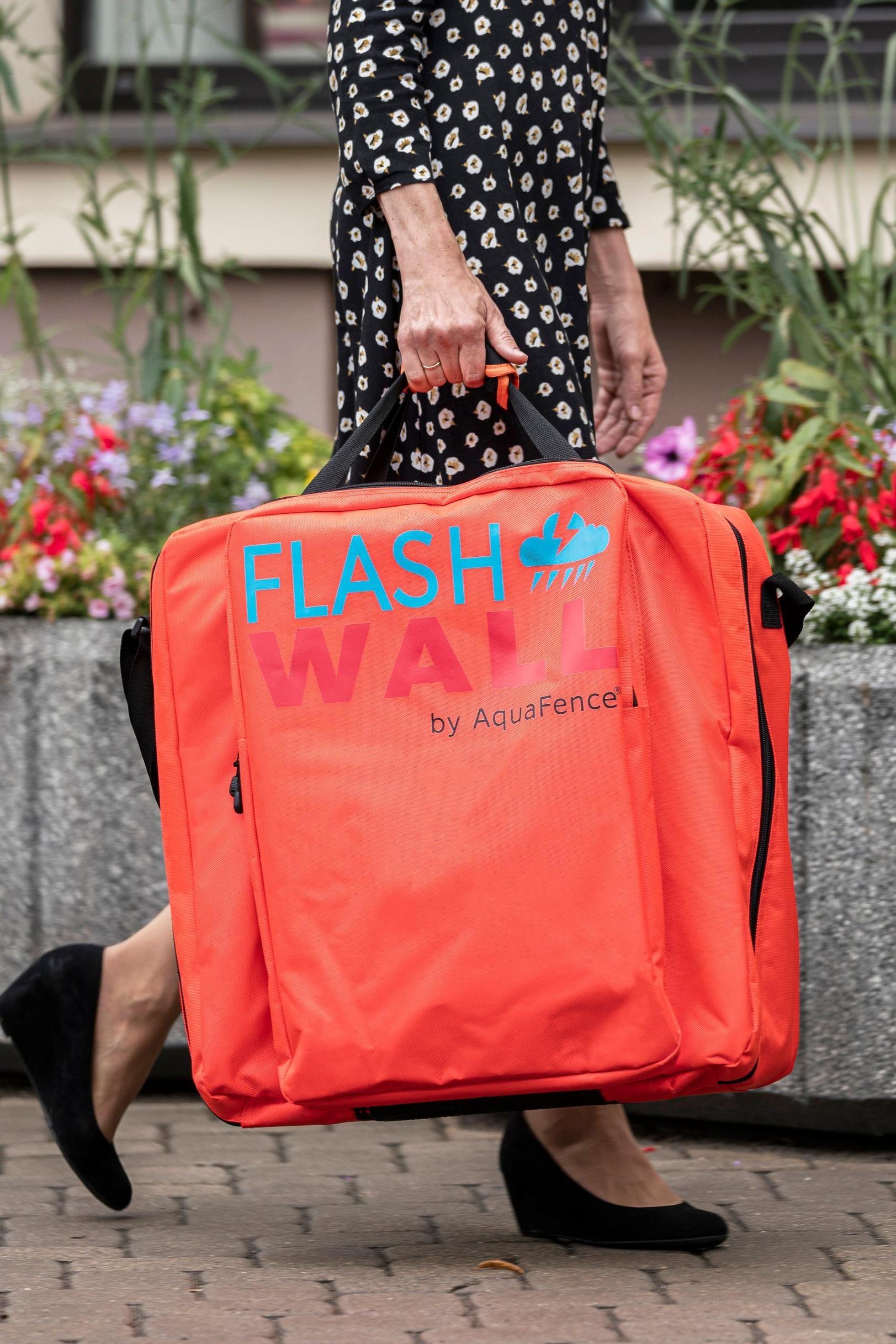 FlashWall+-+19000331.jpg