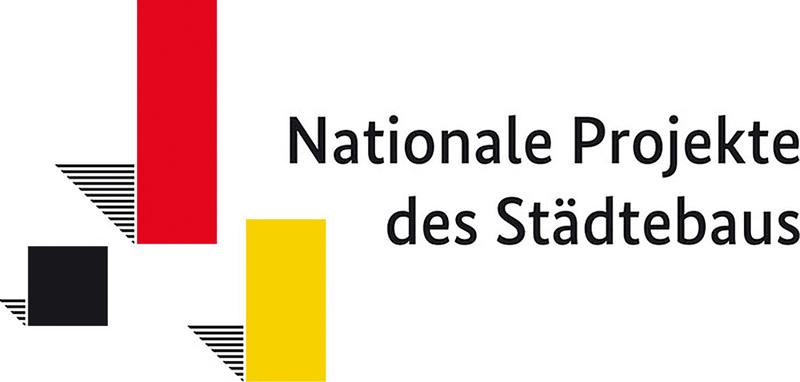nationale_projekte_des_staedtebaus_logo.jpg
