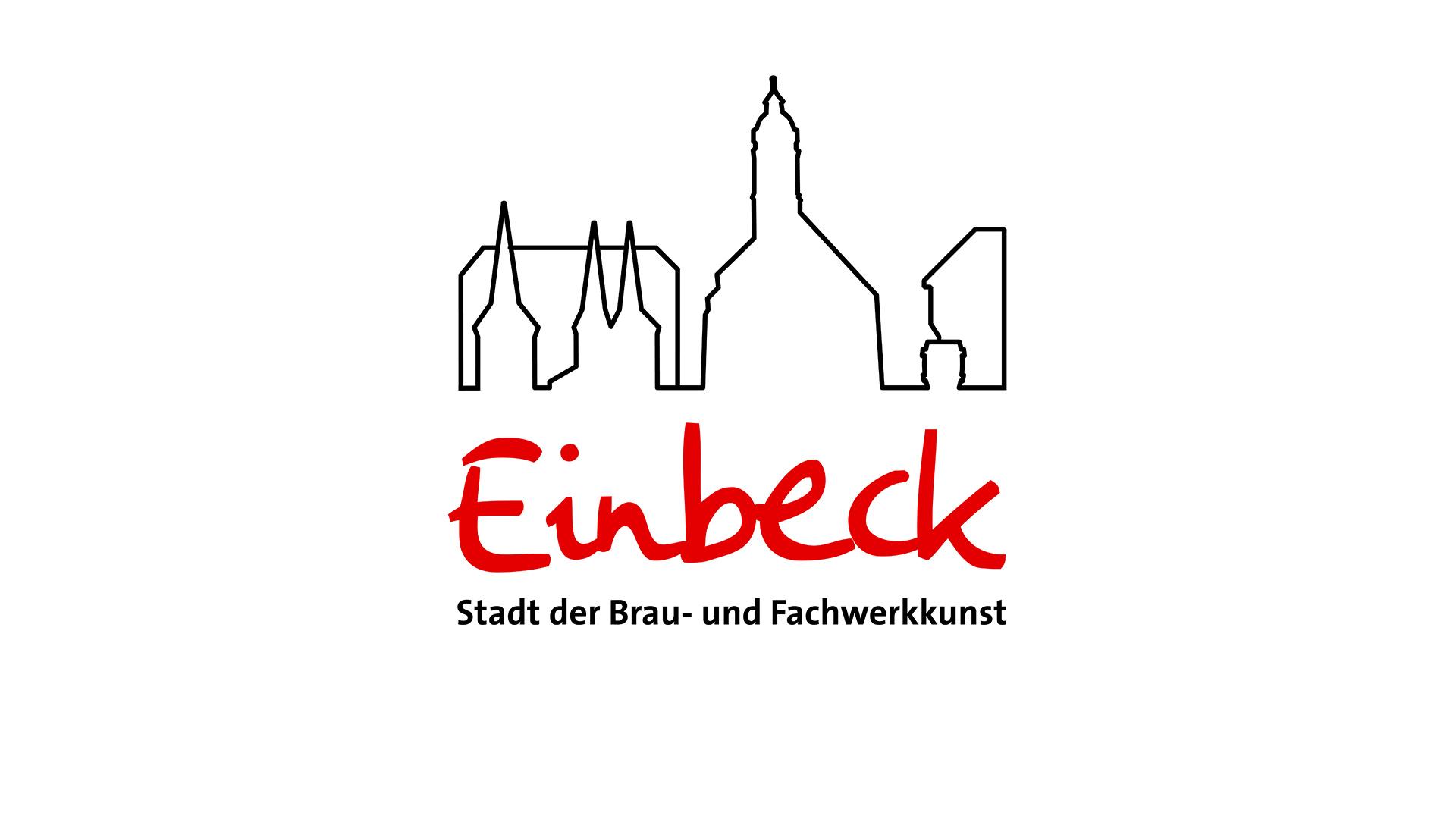 EINBECK_WEIß-01.jpg