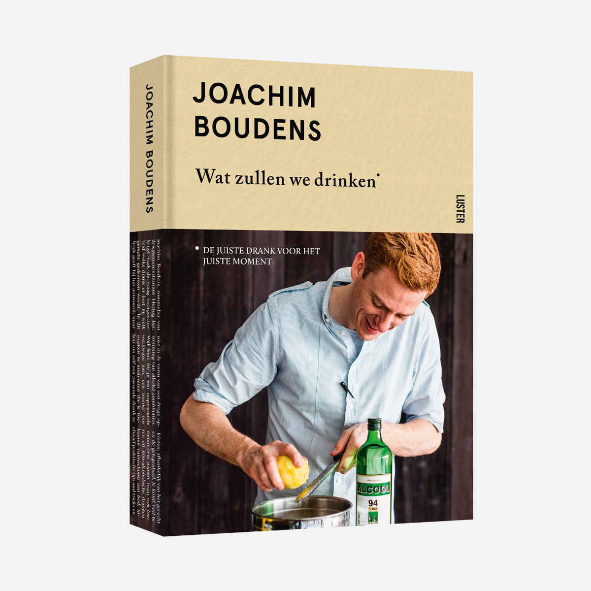 hj_shop_book_joachim.jpg