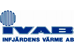 ivab-logo.png
