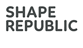 ShapeRepublic_FC_Logo_neg (1).png