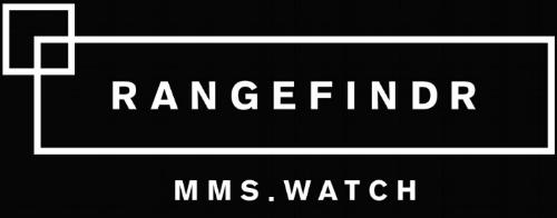 mms-watch-dot-min-sm.png