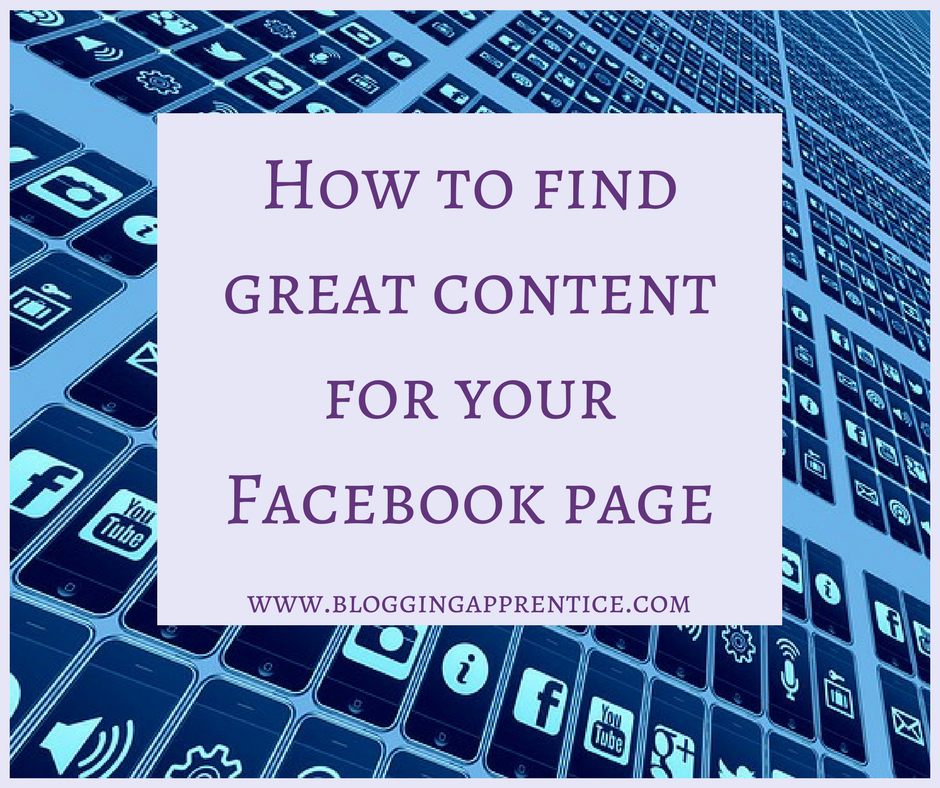find content facebook page.png