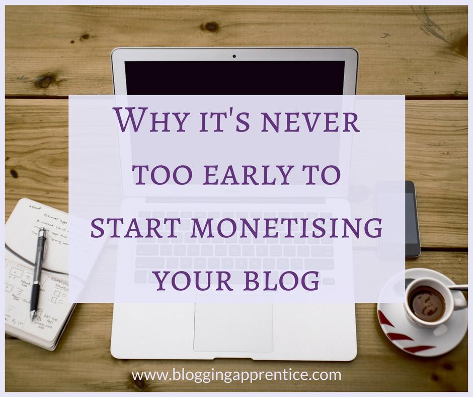 make money blogging.png