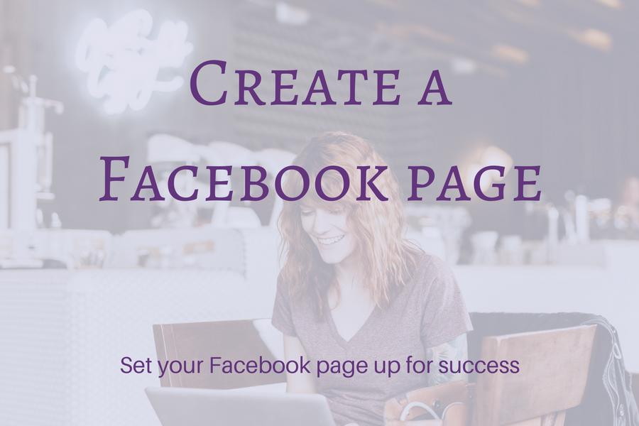 Blogging Apprentice - create a Facebook page webinar.png