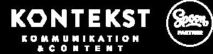 Kontekst-spoon.logo.HVID-TEKSTcont.png