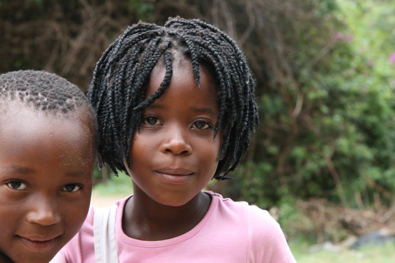 Mosambik_Foto_Kovermann_0165.jpg