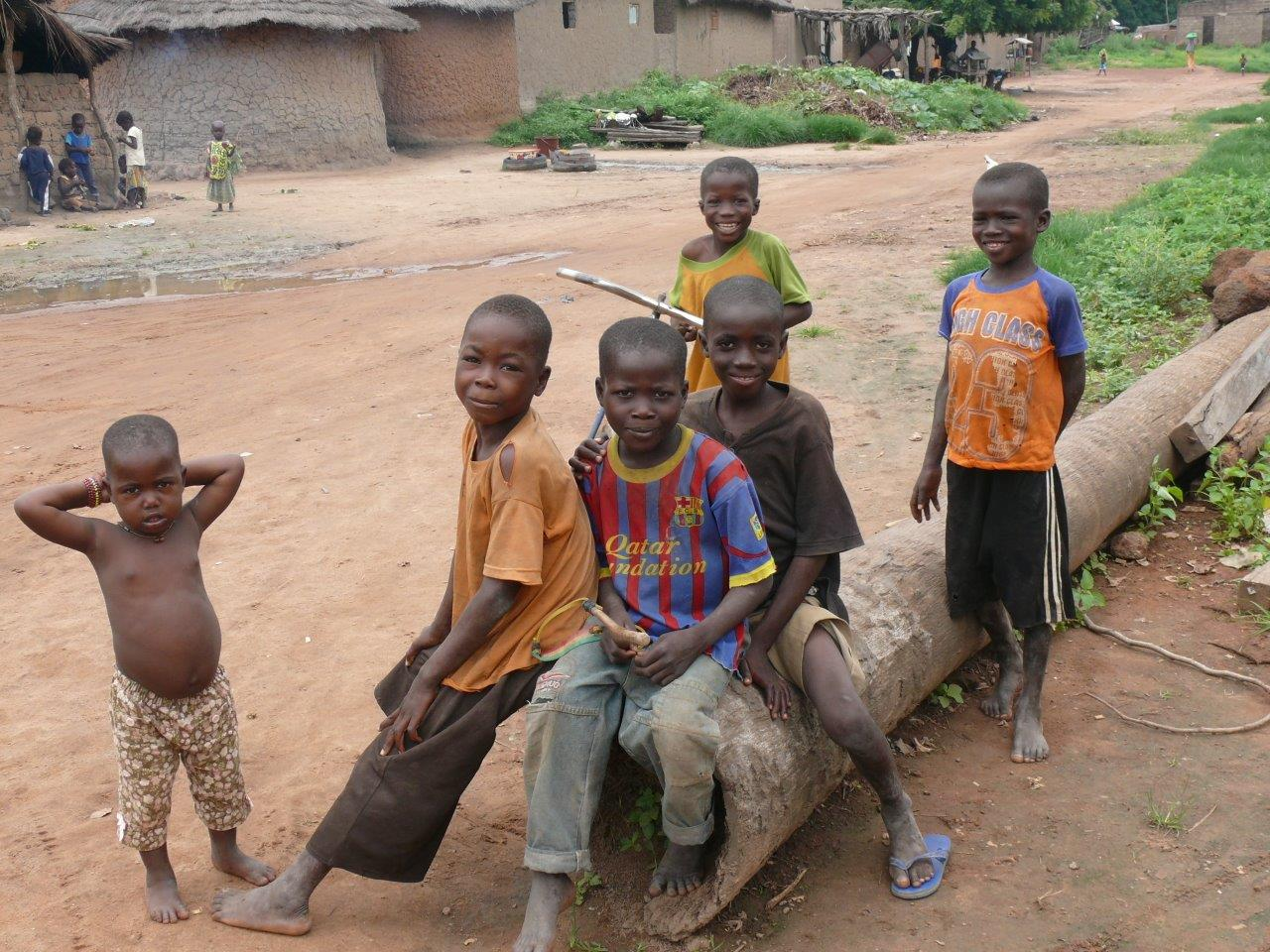 Mali_ADAC_Foto_Claudia_Berker_Mali_ADAC_Foto_Claudia_Berker_P1120634.jpg