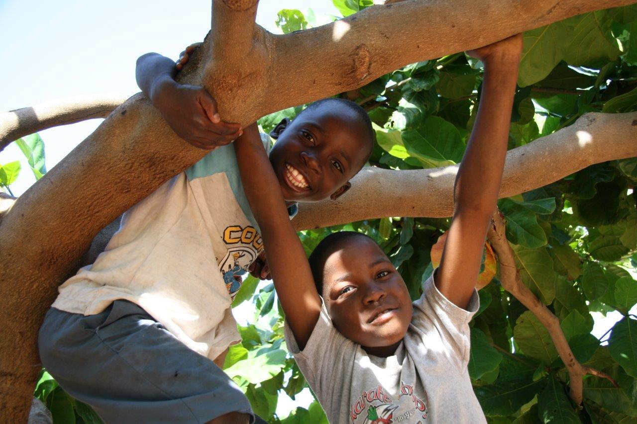Mosambik_Foto_Kovermann_1707.jpg