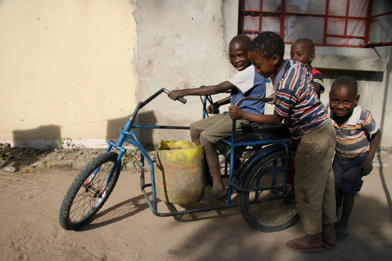 Mosambik_Foto_Kovermann_1849.jpg