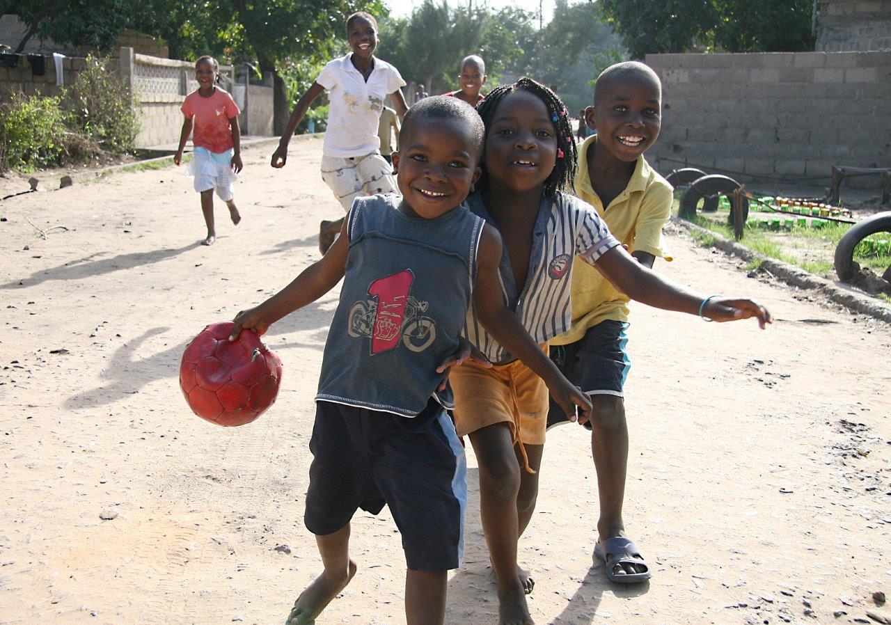 Mosambik_Foto_Kovermann_1844.jpg
