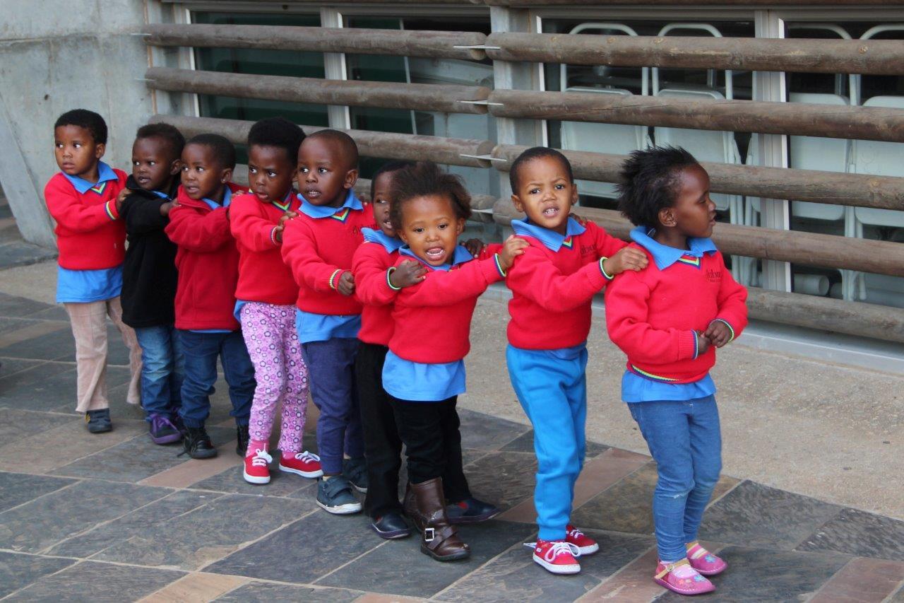 Suedafrika_Ubuntu_Foto_Claudia_Berker_IMG_6638.jpg