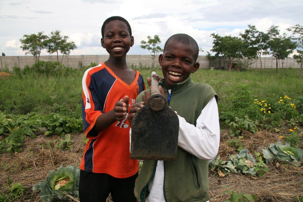 Simbabwe_Foto_Kovermann_0281.jpg