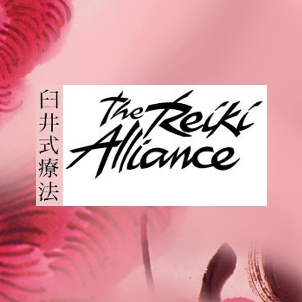 Reiki_Berlin_Reiki_Alliance.jpg