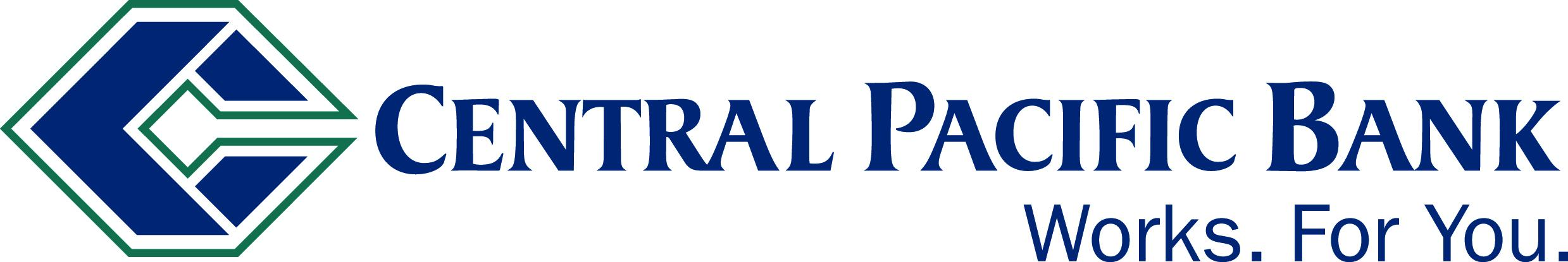 central-pacific-bank.jpg
