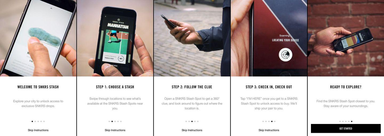 Step by Step app.jpg