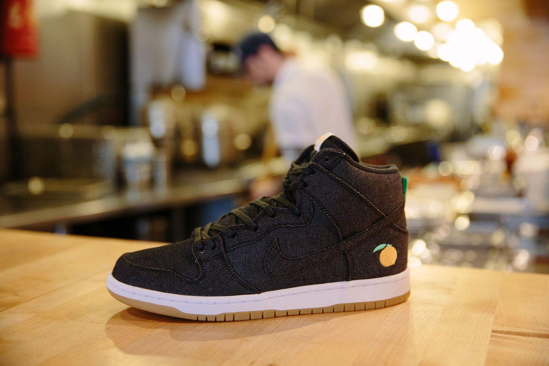 Nike Shoe.jpg