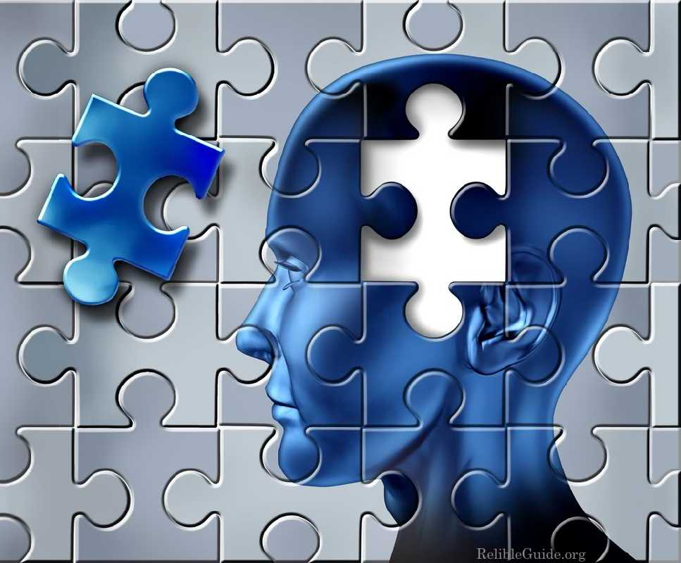 memory-puzzle.jpg