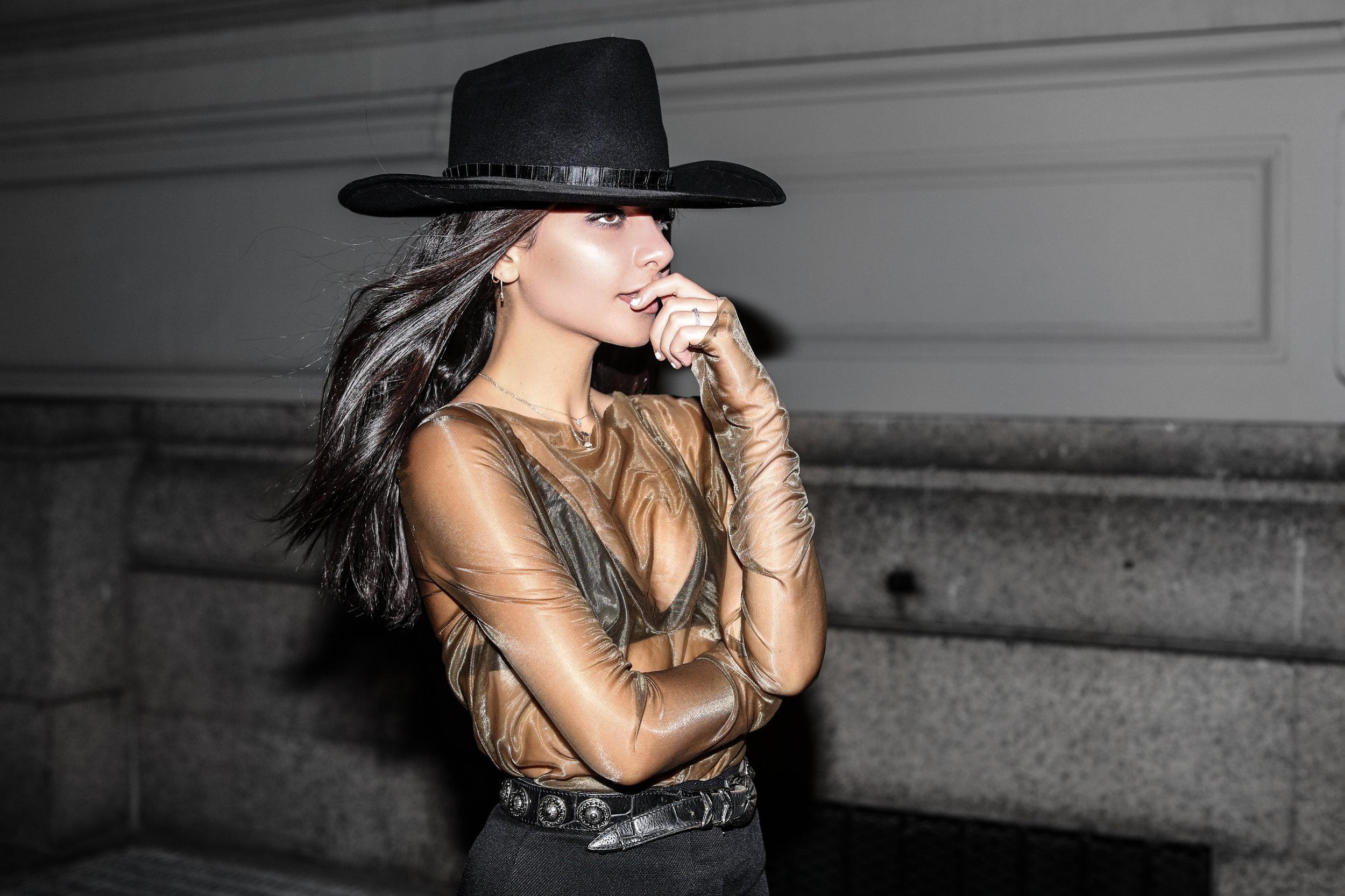lainy-hedaya-hat-attack-design-collaboration-fashion-blogger.jpg