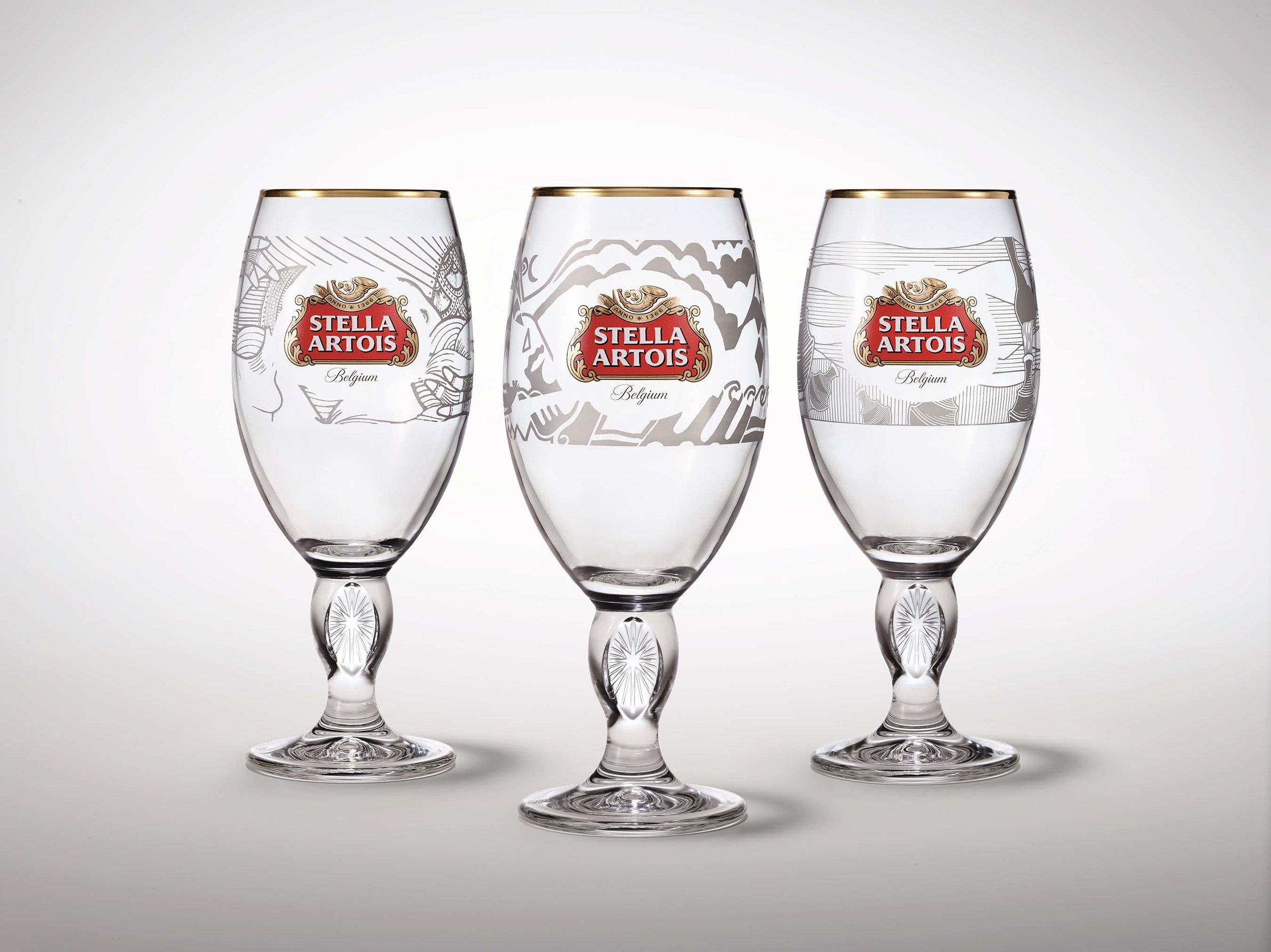limited-edition-stella-artois-chalices-3-HR.jpg