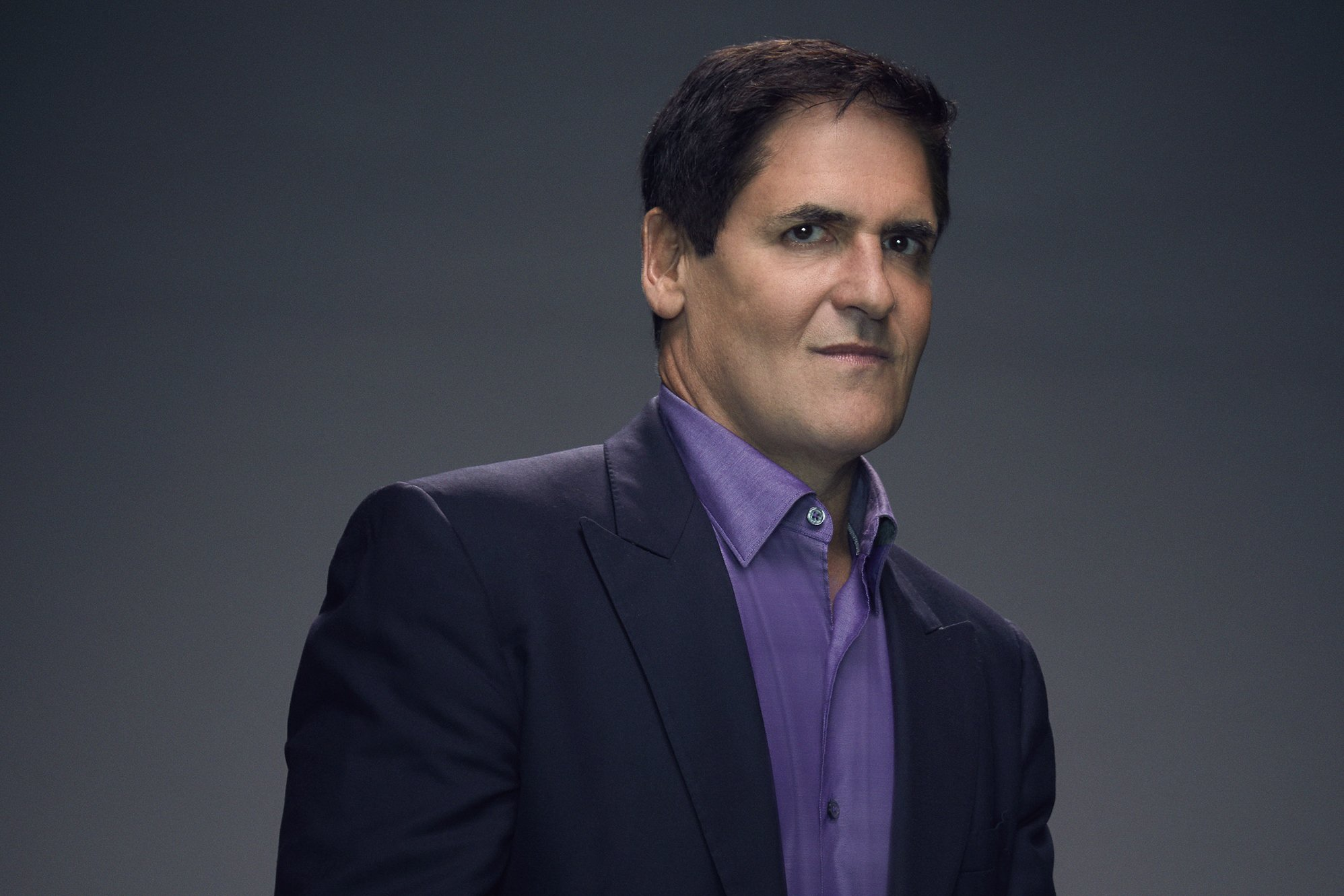 Devtribe Mark Cuban 3