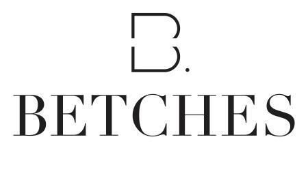 betches-logo - Devtribe