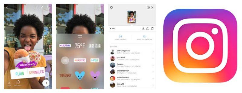 Gen Z Instagram - Devtribe