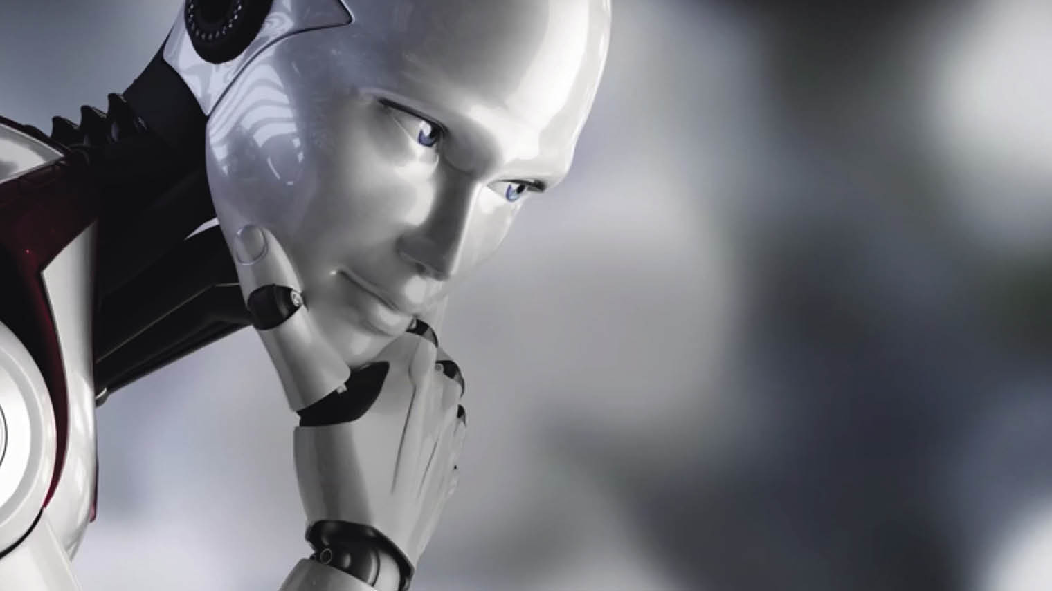 Intelligent Automation 2