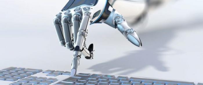Intelligent Automation 3